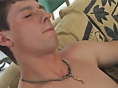 Short video of amateur gay and stories in...