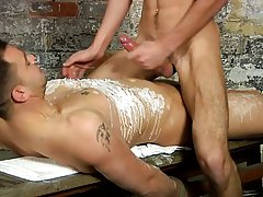 Gay fucking corpses porn and indian uncut boys on handjob - Boy Napped!