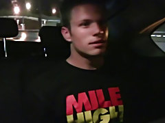 Straight natural men solo free clips and extra gay twinks