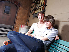 Stiff gay twink boys pictures and gay...