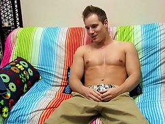 Gay twink tube videos and movies and bi husband twink wife at Boy Crush!