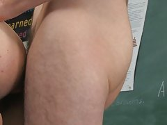 Male twinks sex in water and new boys twinks tube at Teach Twinks