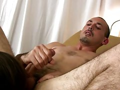 Pakistani fat men vs twinks sex and gay nude tube twink