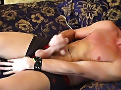 Male masturbation tips with illustrations and wrestling twinks young - at Boy Feast!