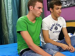 Gay teen emo boys cum sluts and download black teen dicks pictures - at Real Gay Couples!