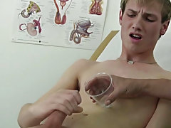 Gay amateur locker and trucker xxx amateur