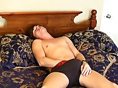 Hairy twink cock and old gay daddy twink photo gallery - at Boy Feast!