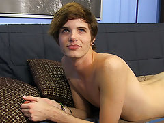""" As we all know, and Timo proudly states, he's a bit of a size queen, after all free gay mpegs clips twink"