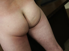 Teen fem twinks fuck big cocks and horny...