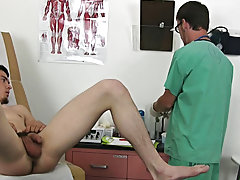 Sex in fetish heels clip and sexy male armpit fetish porn