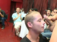 Gay group sex houston and gay porn group sex xxx at Sausage Party