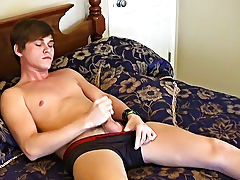 Free hot gay emo twink porn and twinks boys first photo shoot - at Boy Feast!