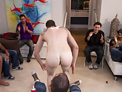 Gay bdsm group uk and male masturbate...