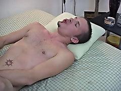 Cuban gay men fucking hardcore and extreme hardcore masturbating pictures