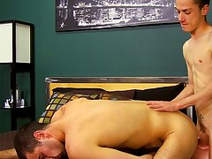 Hot and nude gym masturbation sex men porn...