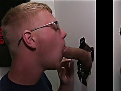 Boys sucking dick blowjob and big head big...