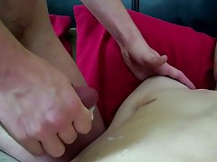 Free emo cumshot and gay cock sucking and cum eating porn pics - Jizz Addiction!