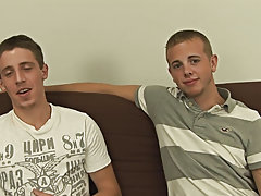 Twink gay boy pictures hardcore bareback gallery and naked teen boys blowjob
