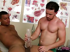 Older men fucking twinks and indian college gay fuck videos free download