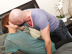 Teen fucking young boys xxx tube and gay toon spanking at Bang Me Sugar Daddy