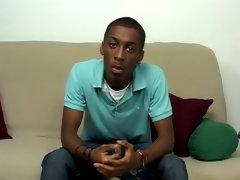 Broke Straight Boys gay black lovers