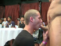Gay nude wrestling groups and male humiliation groups on yahoo at Sausage Party