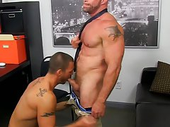 Man pussy muscular and hunks naked fucking ass free gay at My Gay Boss