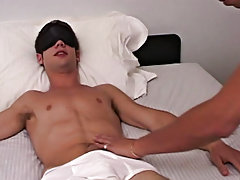 Massage naturist masturbation photo and large penis male masturbation