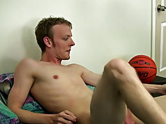Hot sexy twinks in bikinis free videos and 3gp twinks juicy boys sex free