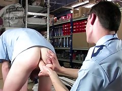 Gay dc and doctor gay porn sex gallery -...