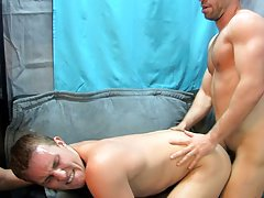 Xxx gay gallery muscle and free gay muscle...