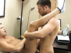 Men male bear japanese naked and fat bear anal pics at My Gay Boss