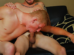 Russian college sex and flaccid college cocks