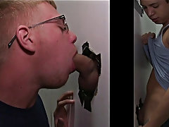 Gay bear pics pictures porn blowjobs gif gifs and boy speedo swimmer blowjob