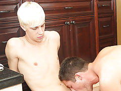 Playboy fucking nudes and full erect penis of an old man fucking me at My Husband Is Gay