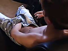 Free masturbation boy movies and cute young filipino boys fuck each other - at Boy Feast!