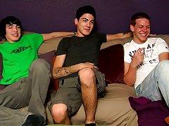 Furry gay twinks and xxx gay jerking tubes - Jizz Addiction!