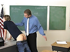 Twink anal gang bang creampie pics and emo twinks xxx at Teach Twinks