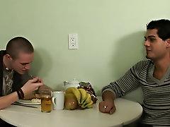 Male gay interracial bodybuilder hot sex and interracial gay boys