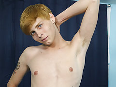 Gay twink abuse pictures and hot erotic dicks wallpapers at Boy Crush!