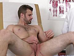 Free pictures of boys masturbation and male masturbation and cum stories