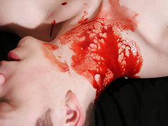 Fat mixed dicks pictures and just average gay teen dick pictures - Gay Twinks Vampires Saga!