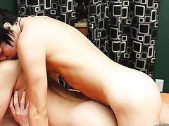 boy and nurse porn pics and male wrestling clubs masturbation