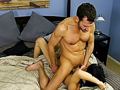 Asian young cute gay anal porn and island guys uncut at Bang Me Sugar Daddy