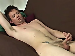Spy guys twink and russian hung twink