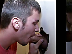 Gay blowjobs on dad and gay blowjobs big cocks