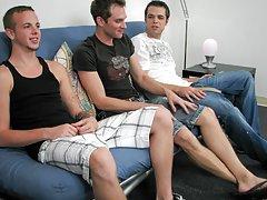 Gay group sex houston and male wack off jo group masturbation las vegas nv