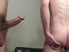 Young twinks gay scene pics and african tribe hardcore sex pictures