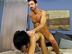 Young boys fucking tube asian and fucking homo photo at Bang Me Sugar Daddy