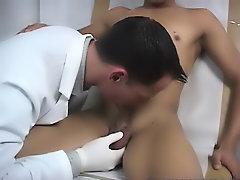 Roman slave twink